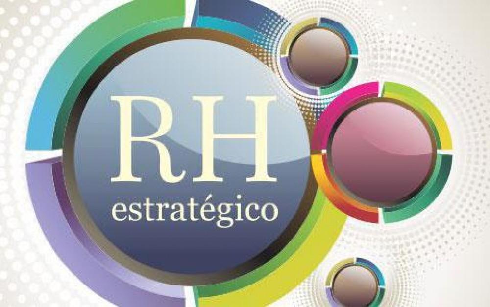 Recursos Humanos - Workshop: Como elaborar políticas de RH; alinhando políticas com o planejamento estratégico